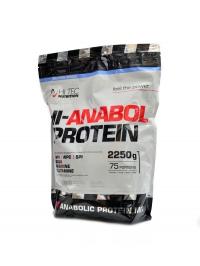 Hi Anabol protein 2250 g