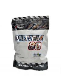 Protein 80 2250 g