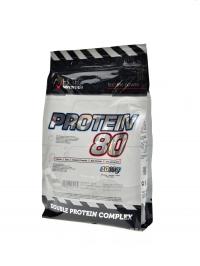 Protein 80 1000 g