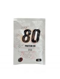 Protein 80 2 x 2250g