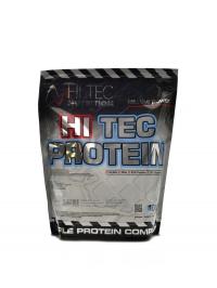 HiTec protein 1000g
