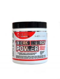 Therm Energy Power 100 kapslí 850 mg
