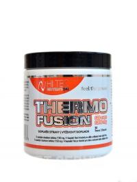 Thermo Fusion II 120 kapslí