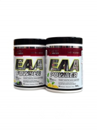 EAA powder essential amino EEA 1000 g