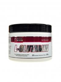 L-Glutamin 200 g