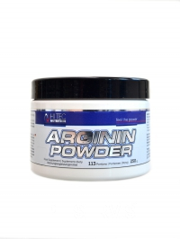 Arginin powder 100% AAKG 250 g