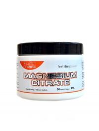 Magnesium citrate 300 g pomeranč