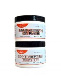 Magnesium citrate 600 g pomeranč