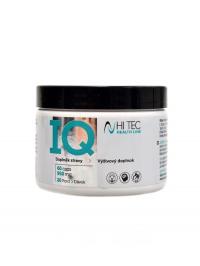 Health Line IQ 60 kapslí