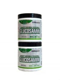 Glucosamin 1000 mg 2 x 100 kapslí