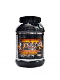 Stanofusion 2.0 900 g