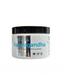Health Line Ashwaganda 60 kapslí