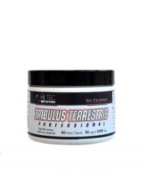 Tribulus Terrestris 1000 60 kapslí
