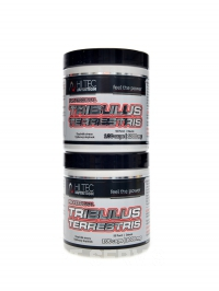 Tribulus Terrestris 1000 200 tablet
