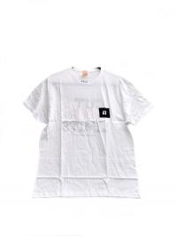 tričko Blade bílé