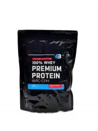 100% whey protein CFM 1000g