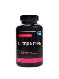 L-Carnitine 120 kapslí