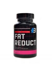 Fat Reduct 90 kapslí