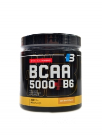 BCAA 5000 + B6 300 tablet