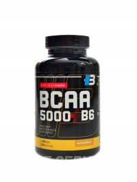 BCAA 5000 + B6 150 tablet