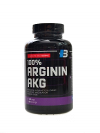 100% Arginin AKG 120 tablet