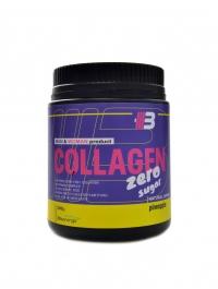 Collagen zero sugar 300g