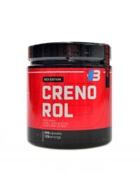 CRENOROL 250 kapslí