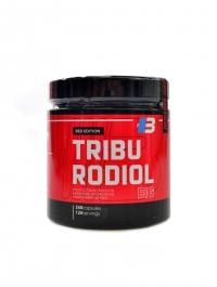 TRIBURODIOL 240 kapslí