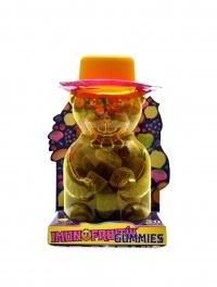 Imunofruitík gummies děti 50 tablet