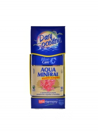 Aquamineral biokativ komplex 90 kapslí