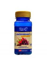 Antioxidant new formula 60 tablet