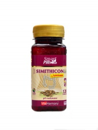Simethicon 80 mg s kmínem 120 tbl