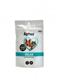 Aptus relax vet 30 chews