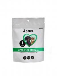 Aptus apto-flex chew mini 40 vet