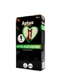 Apto-flex Equine Vet sirup 1000ml