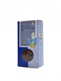Psyllium celá semínka Hildegarda BIO 100 g