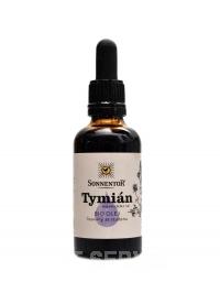 Tymián olej BIO 50 ml