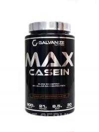 Max casein 900 g