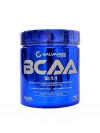 BCAA 8:1:1 420 g