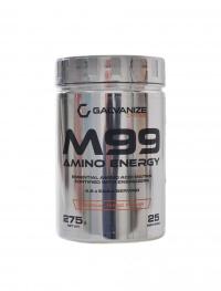 M 99 amino energy 275 g