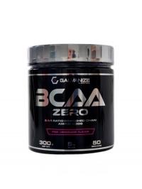 BCAA zero 2:1:1 300 g