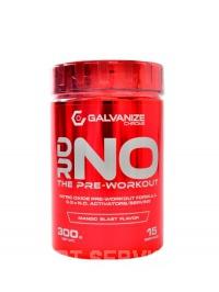 DR NO energizer 300 g