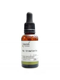 Lactalin 12000 FCC 30 kapslí (balení s sebou)