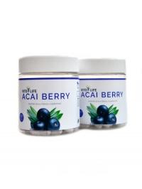 Acai Berry 100 + 100 kapslí