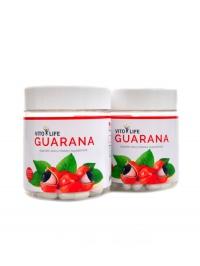 Guarana 100 + 100 kapslí