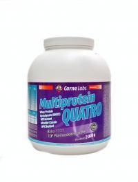 Multiprotein Quatro 2 kg