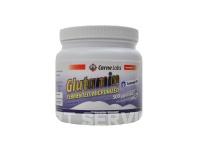 L-Glutamin 500 g