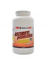 Ascorbyl palmitate 180 kapslí