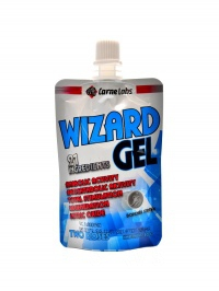 Wizard gel 80 g