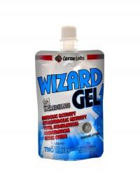 Wizard gel 80 g